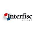 Interfisc